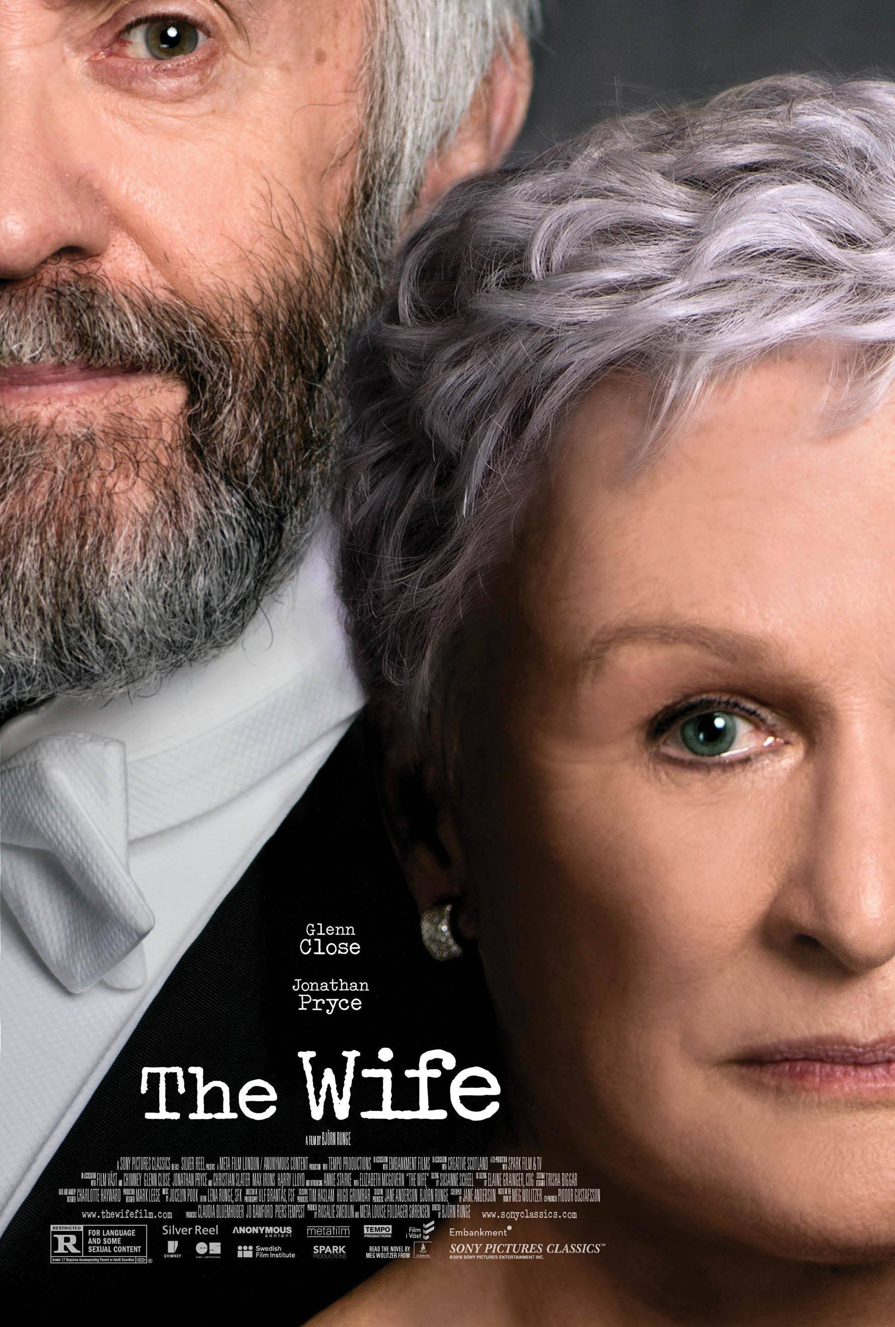 the wife – tempo productions official homepage